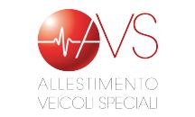 vs-emac-logo
