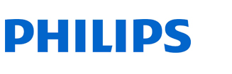 philip-logo-news