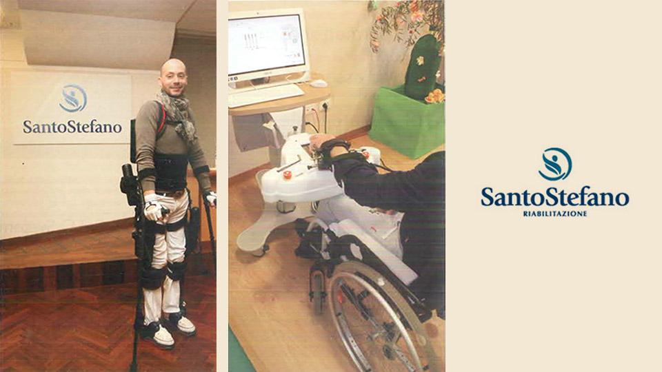 News_santo-stefano-riabilitazione