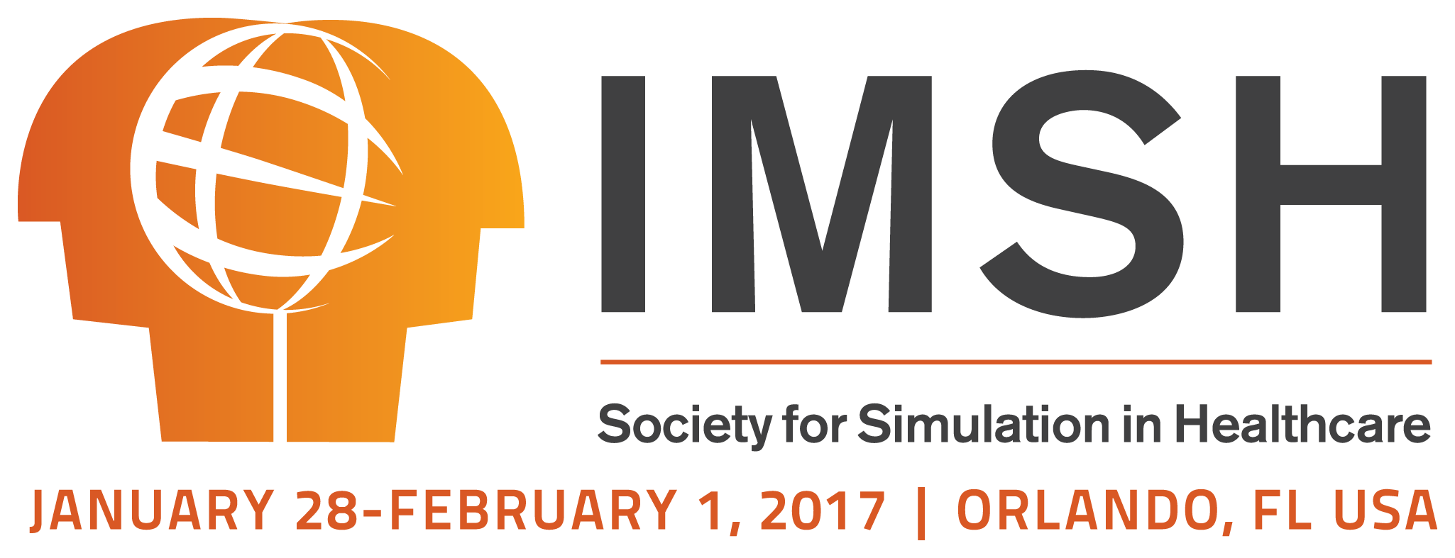 IMSH_CMYK-event