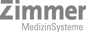Logo_Zimmer(1)