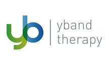 emac logo ybandtherapy