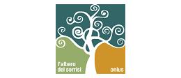 Albero dei Sorrisi Logo