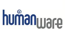 logo human ware emac