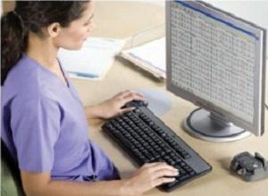Emac - Cardiologia (4)