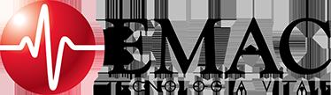 Emac_logo_grande