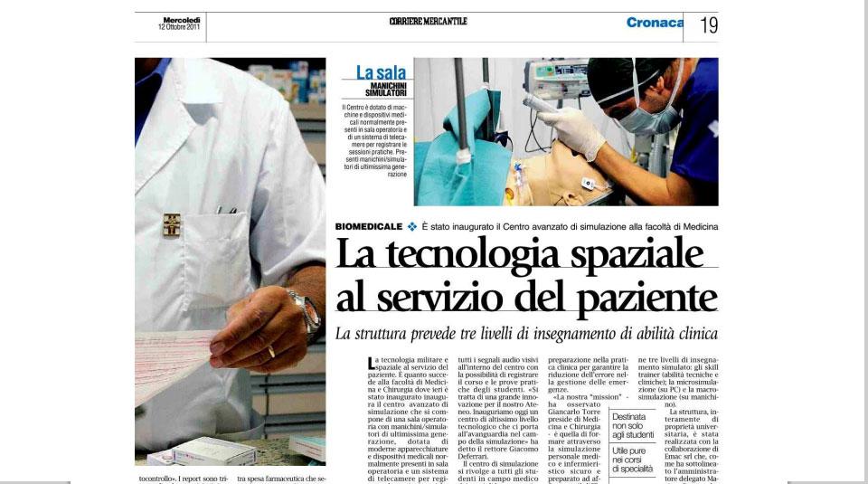articolo_mercantile_12102011