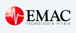 emaccampusa-network-emacpg