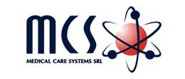 medical-care-system-network-emacpg