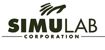 simulab-emac-logo