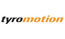 tyromotion-emac-logo