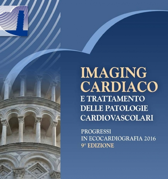 7576_AnnuncioProgressiEcocardiografia15-16Aprile2016_Pagina_1