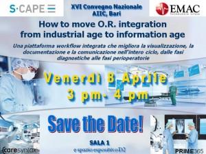 S-Cape Flyer 8th April 2016 RevMPE2