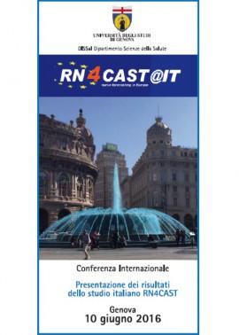 Rn4cast