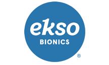 ekso-emac-logoa