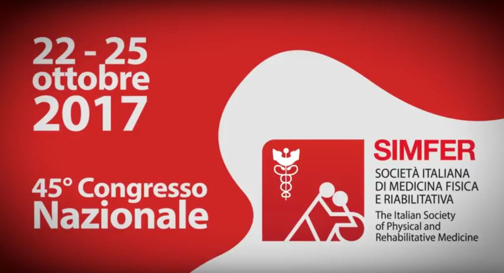 SaveTheDate_teaser_Genova2017