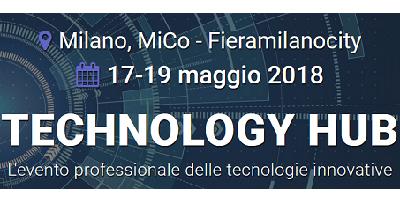 Technology-Hub-2018
