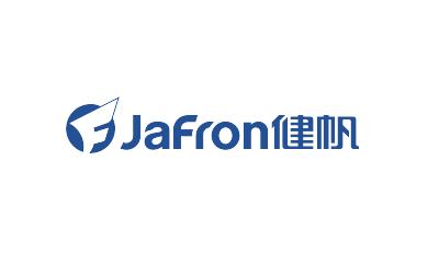 logo jafron