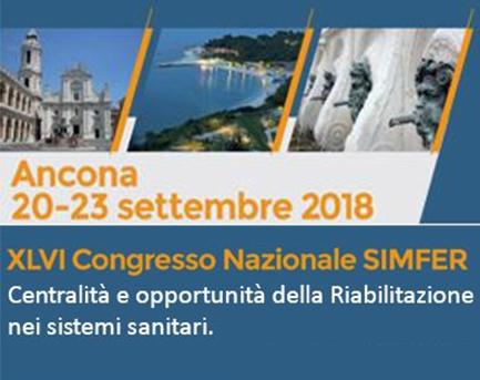 20180920_Ancona_SIMFER__2018