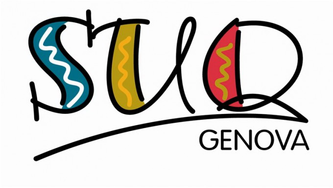 Emac - Suq Genova