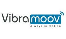 logo-vibramoov-emac