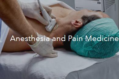 bk medical anesthesia
