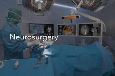 bk medical - neurosurgery