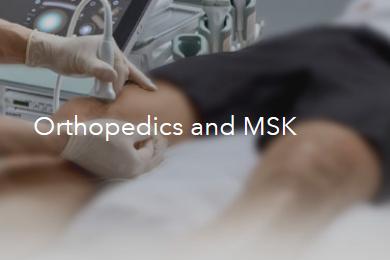 bk medical orthopedics