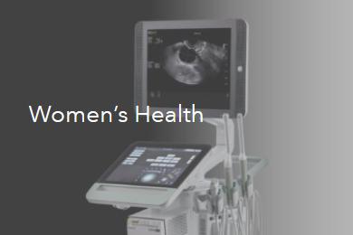 bk medical women