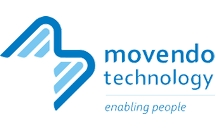 logo movendo technology
