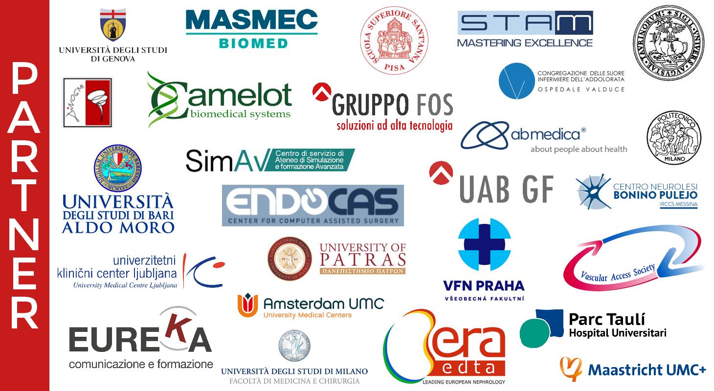 Loghi-partner-ricerca-e-sviluppo-EMAC-agg. marzo 2021
