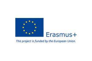 erasmus + emac