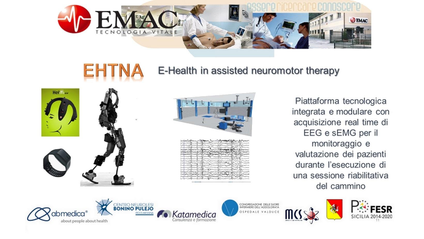 emac progetto ehtna (4)