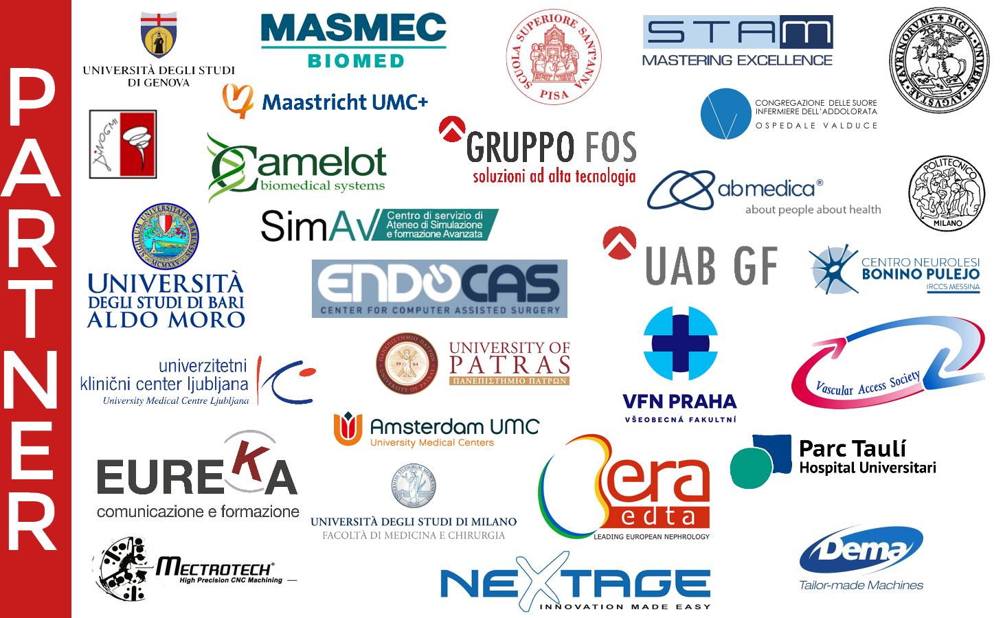 Loghi-partner-ricerca-e-sviluppo-EMAC-agg.-agosto-2021